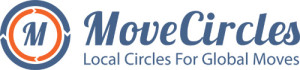 movecircles-logo-color-500px