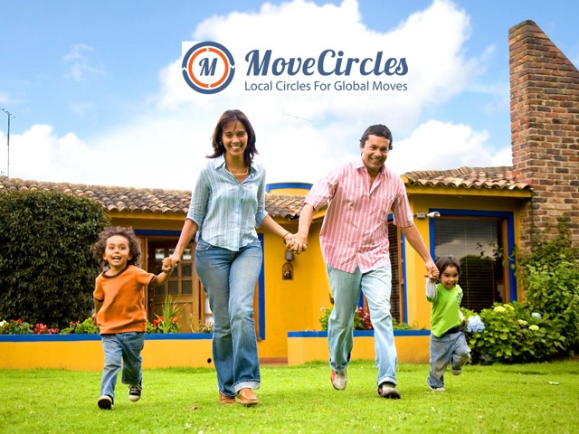 movecircles pic